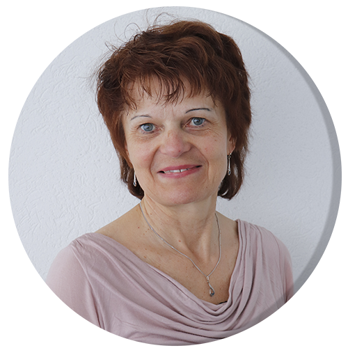 Beatrice Fässler